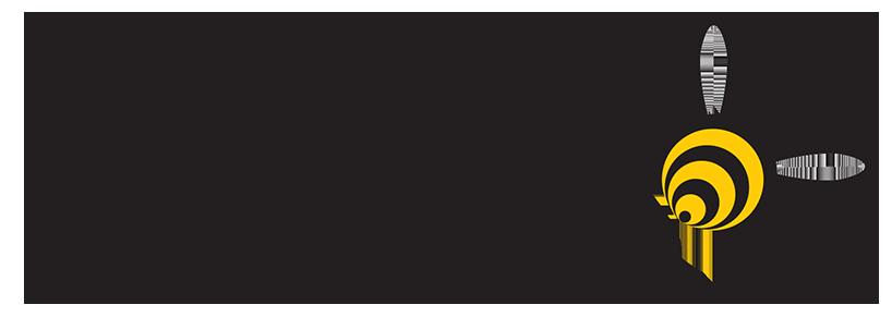 locbee.com